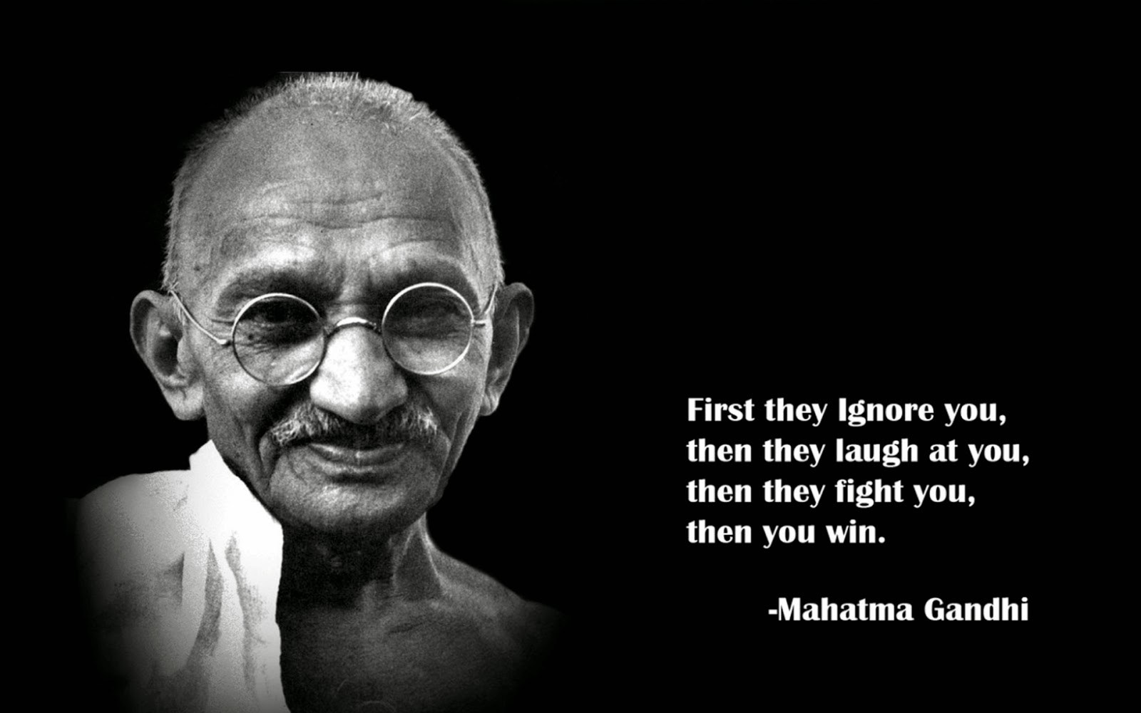 gandhi jayanti speech essay in hindi marathi punjabi urdu  gandhi jayanti speechin english
