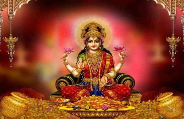 Happy Deepavali 2016 Diwali Lakshmi Puja Shubh Muhurat and Timings