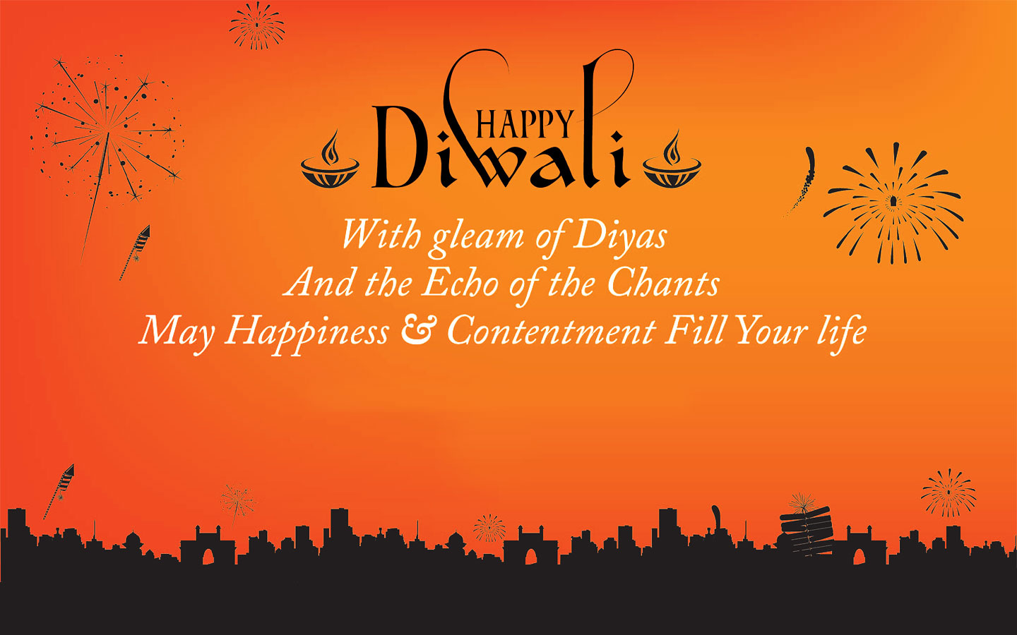 Happy Diwali Messages Deepavali Sms Wishes Greetings To Share