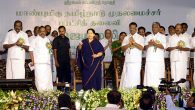 Tamil Nadu looks for Alternate of Jayalalithaa, Edappadi and Panneerselvam are AIDAMK's Top-List