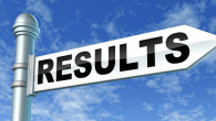 SSC GD Constable Result 2015-2016 declared @ ssc.nic.in, Merit List released