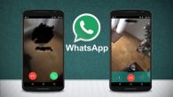 WhatsApp Video Calls!