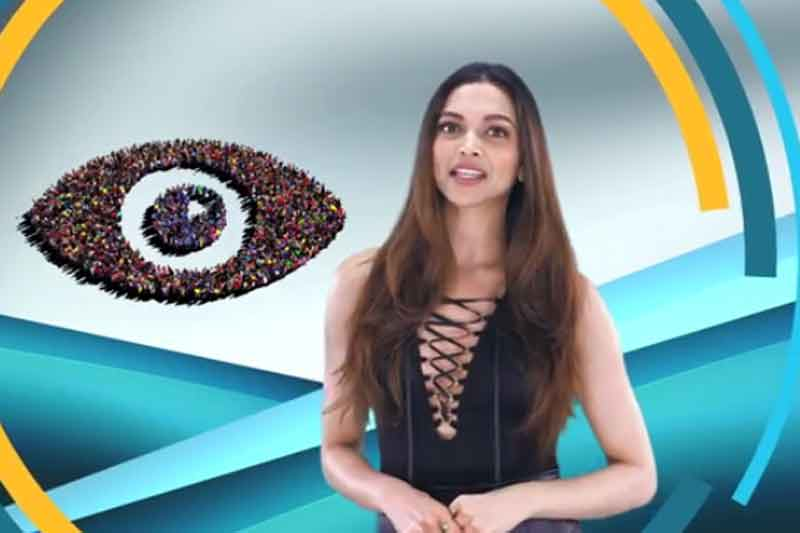Bigg Boss 10: Here is the list of confirmed 13 shortlisted contestants