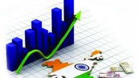 World Bank Predicts that GDP of India will Remain Robust at 7.6 Percent