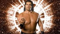The Great Khali Offering A Chance to Work with him and Make Crores ! Check Out How