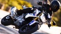 BMW G310R launch in India
