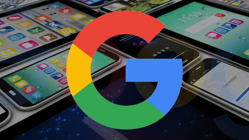 Google starts rolling out Accelerated Mobile Pages in India
