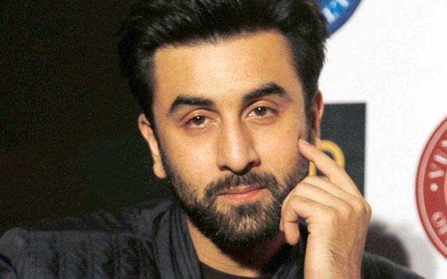Richest Bollywood Celebs