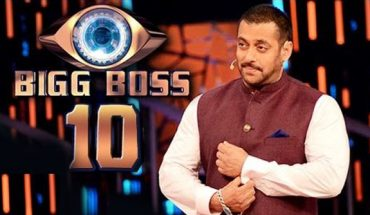 Bigg Boss 10: You won't believe how much Salman Khan & inmates are being paid