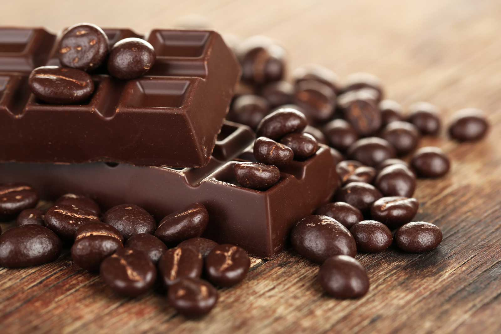 Eating More of Dark Chocolate Keeps Ones Heart Healthier than Who Doesn't: Says Study