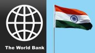 India is Ready to Take Large Share in World Bank; Arun Jaitley Tells Kim Jong Yim