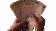 7th Pay Commission revised pay