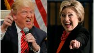 US Elections 2016: On the D-Day Here's the list of Predictions on the Next US President