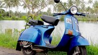Bajaj Chetak is Set for a Comeback Next Year; To Debut as Premium Scooter
