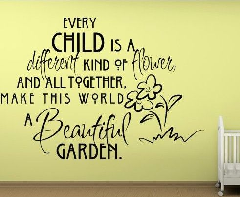 Children's Day Quotes, Sayings, Wishes to share with all ...