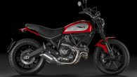 Ducati Scrambler Prices Slashed: The Prices of Scrambler Range Slashed by Rs 90,000