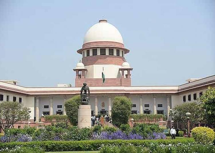 Set up agency to stop sex determination content on search engines: SC