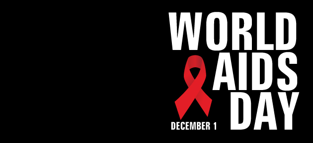 World Aids Day 2016 12 Best AIDS Awareness Slogans QuotesWorld