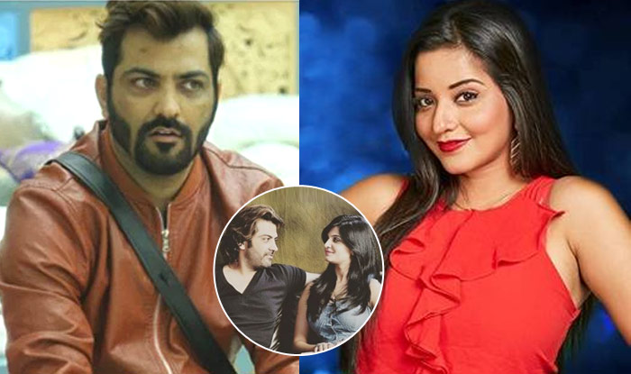 Bigg Boss 10 Contestant Manu Punjabi's Fiancee Priya Revealed that They will get Married  as He will Come Out