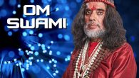 Bigg Boss 10 Contestant Om Swami To be Thrown Out of the House? Check out Here