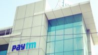 Paytm Nearby feature
