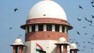 Demonetization: Supreme Court refuses to stay hearing on petition pending in various HCs