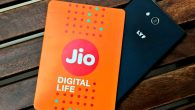 Reliance Jio complaint against Bharti Airtel, Vodafone and Idea Cellular with CCI states violation of TRAI norms by the cartel