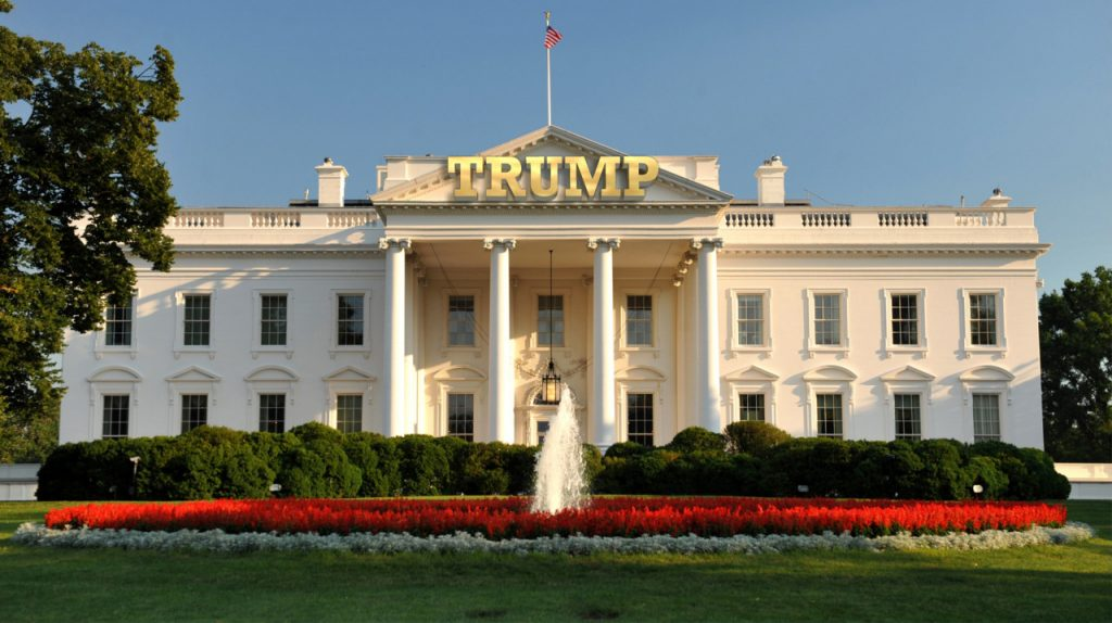 trump-white-house