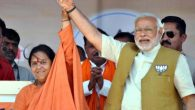 PM Modi move for Demonestization' increases the respect of women in the country: Uma Bharati