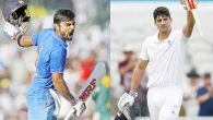 India vs England Test Series to Start From November 9th, Check Out Complete Fixture of the Series