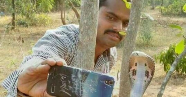 India Tops the Chart with Most Selfie-related Deaths; 76 Deaths Noticed in Last Two Years