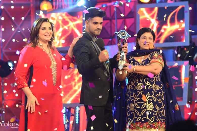 Bigg Boss 8 Winner Gautam Gulati to Come in Season 10 as a Contestant?