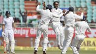 After Draw in First Game, India Beats England by Massive 246 Runs in Second Test