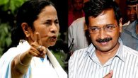 Mamata Banerjee and kejriwal give ultimatum to Centre to roll bake its decision of demonetistion