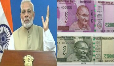 Cash relief by Modi government: is it beneficial or not