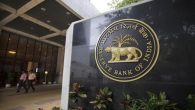 RBI increased e-wallet limit