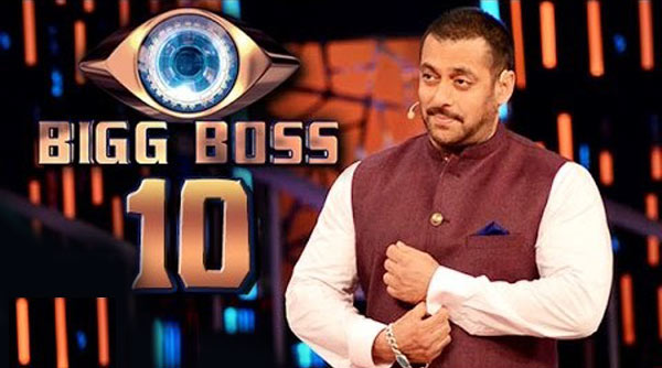 Big Boss 10 Wild Card Entry: Are you ready for the excitement