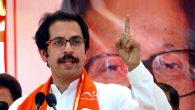 Shiv Sena received Rs 85crore donation from Videocon last year in Mahrashtra