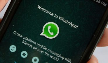 whatsapp update for windows phone