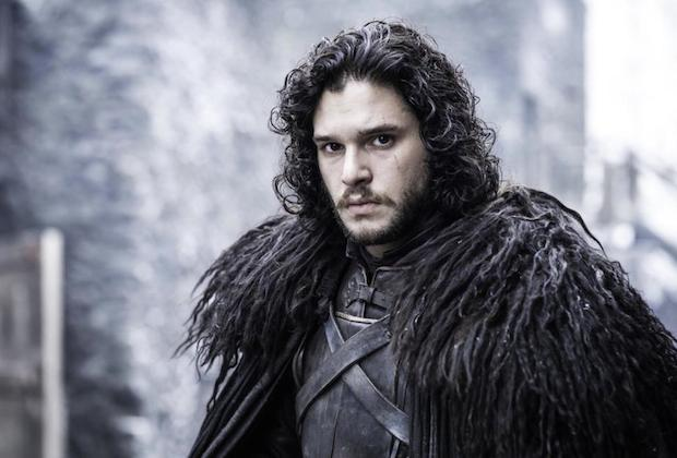 HBO Is Considering Several 'Game of Thrones' Spin Offs