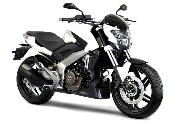 Bajaj Dominar 400 Launched in India; Price to start from Rs 1.36 Lac