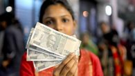 """India Demonetisation Row: Union govt says demonetisation is a """"reasonable restriction"""" not violation of fundamental rights"""