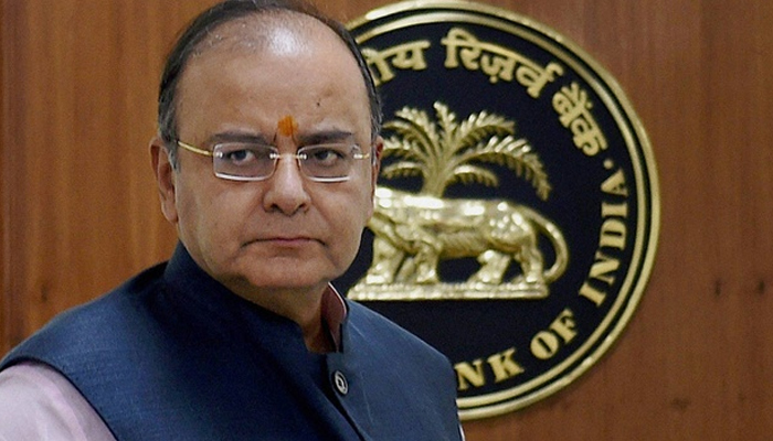 Finance Ministry of India orders Public Sector Banks to maintain complete records of all the deposits made since November 8