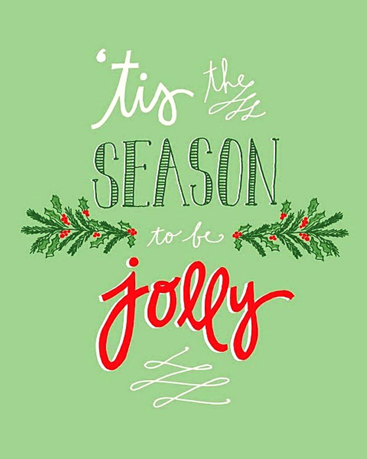 Almost Christmas Quotes.25 Christmas Quotes To Spark Up The Christmas Zest Brighter