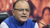 Arun Jaitley on demonetisation: Demonetisation will lead to a better and bigger economy