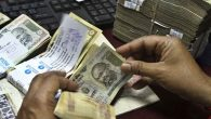 Old Notes deposit: Cabinet clears the ordinance imposing a penalty for holding demonetised currency after December 31