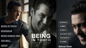 62170005200_superstar-salman-khan-his-51st-birthday-tuesday-launched-mobile-application-titled-being