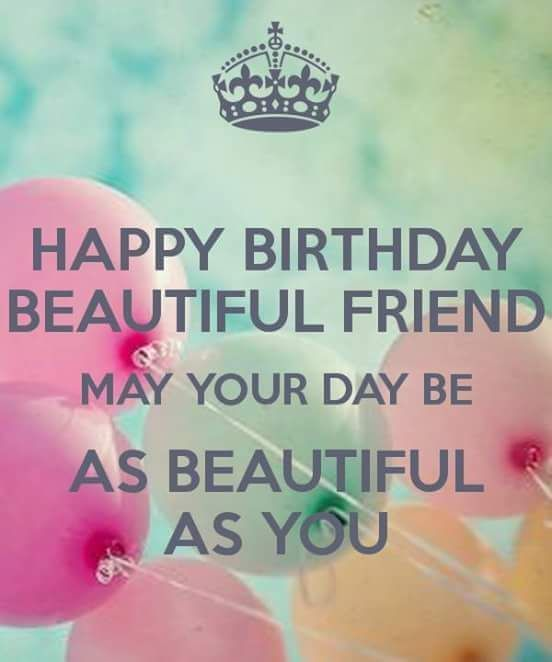 Best Happy Birthday Wishes Messages SMS Quotes Pictures Images