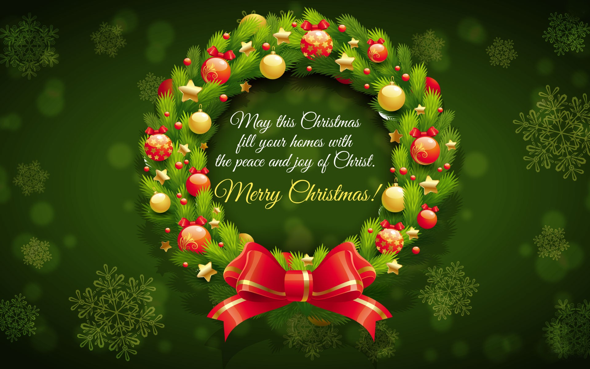 Christmas Wishes Messages.Best Merry Christmas Wishes Messages Sms To Celebrate The