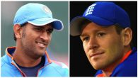 India vs England ODI and T20 Series: Check Out the Game Dates, Venues and All You need to Know